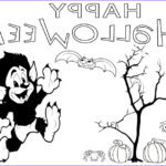 Halloween Candy Coloring Pages Awesome Photos Diy Halloween Candy Bucket With Free Svg File Major Hoff