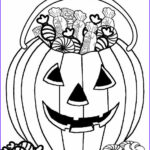 Halloween Candy Coloring Pages Beautiful Images Printable Candy Coloring Pages For Kids