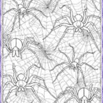 Halloween Candy Coloring Pages Best Of Gallery 20 Printable Halloween Pages To Color While Eating Candy