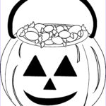 Halloween Candy Coloring Pages Best Of Images Halloween Candy Pumpkin Coloring Page