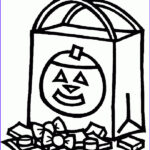 Halloween Candy Coloring Pages Cool Photos These Halloween Coloring Pages Are The Perfect Antidote To