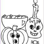 Halloween Candy Coloring Pages Inspirational Stock 46 Best Holiday Coloring Pages Images On Pinterest