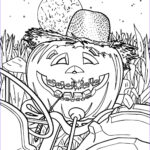 Halloween Candy Coloring Pages Luxury Photos Pediatric Dental Specialists Long Beach Halloween Candy