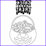 Halloween Candy Coloring Pages Unique Stock 1000 Images About Coloring Pages On Pinterest