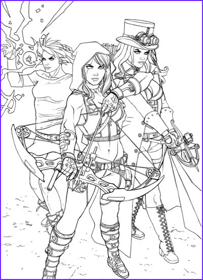 Halloween Coloring Pages Adults Best Of Stock Best Halloween Coloring Books for Adults Cleverpedia