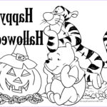 Halloween Coloring Pages Adults Luxury Collection Halloween Coloring Pages – Free Printable Minnesota Miranda