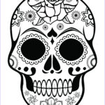 Halloween Coloring Pages Adults New Images Free Printable Halloween Coloring Pages For Adults Sugar