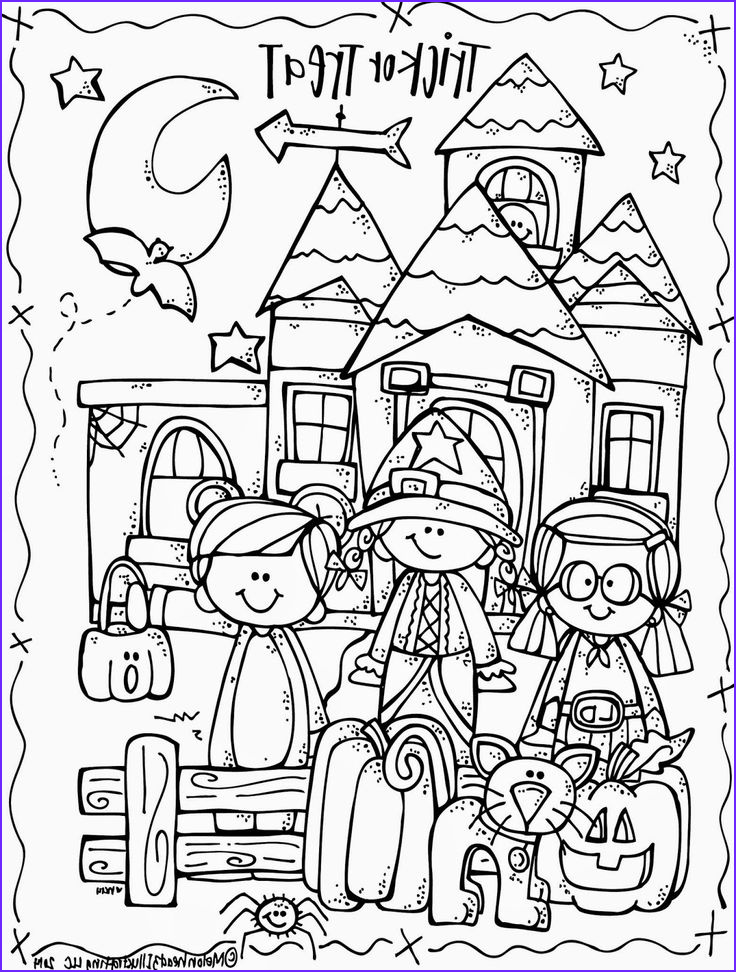 Halloween Coloring Pages for Adults Best Of Photography 80 Best Clip Art Images On Pinterest