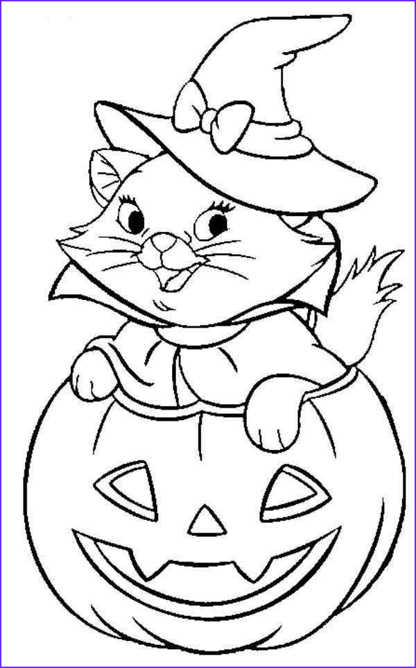 Halloween Coloring Pages for Kids Cool Collection Pin by Samantha Olschewski On Coloring Pages