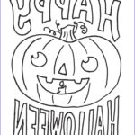 Halloween Coloring Pages Printable Free Beautiful Collection Coloring Contest