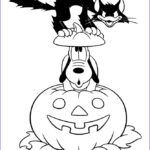 Halloween Coloring Pages Printable Free Beautiful Photos 24 Free Printable Halloween Coloring Pages For Kids