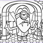 Halloween Coloring Pages Printable Free Inspirational Images Free Coloring Pages Printable To Color Kids