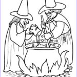 Halloween Coloring Pages Printable Free Luxury Gallery Halloween Coloring Pages Free Scary Halloween Coloring