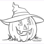 Halloween Coloring Pages To Print Awesome Collection Transmissionpress Halloween Coloring