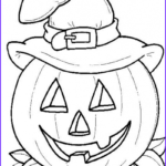 Halloween Coloring Pages To Print Cool Images 24 Free Printable Halloween Coloring Pages For Kids