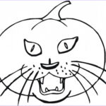 Halloween Coloring Pages To Print Luxury Photos Print & Download Pumpkin Coloring Pages And Benefits Of