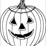 Halloween Coloring Pages To Print New Stock Coloring Town