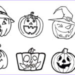 Halloween Costumes Coloring Pages Beautiful Gallery Halloween Coloring Pages For Kids Trick Or Treat Coloring