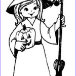 Halloween Costumes Coloring Pages Beautiful Gallery Scary Halloween Cat Cliparts