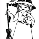 Halloween Costumes Coloring Pages Beautiful Stock Fun Scary Halloween Coloring Pages Costumes 2012 Family