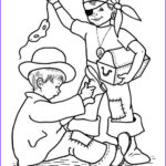 Halloween Costumes Coloring Pages Best Of Photos Fun Scary Halloween Coloring Pages Costumes 2012
