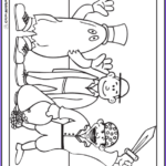 Halloween Costumes Coloring Pages Cool Photography 72 Halloween Printable Coloring Pages Customizable Pdf