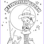 """Halloween Costumes Coloring Pages Cool Photos 121 Best Icolor """"little Kids Halloween"""" Images On"""