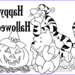 Halloween Costumes Coloring Pages Elegant Photography 11 Choosing A Perfect Halloween Costume Coloring Page