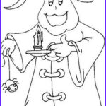 Halloween Costumes Coloring Pages Inspirational Collection 174 Best Halloween Color Page Images
