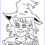 Halloween Costumes Coloring Pages Inspirational Images Fun And Spooky Halloween Coloring Pages Costumes Family