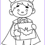 Halloween Costumes Coloring Pages New Photography Halloween Costumes Coloring Pages – Festival Collections