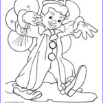 Halloween Costumes Coloring Pages Unique Collection Fun Scary Halloween Coloring Pages Costumes 2012 Family