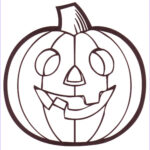 Halloween Pumpkin Coloring Awesome Stock Free Printable Pumpkin Coloring Pages For Kids