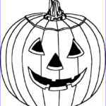 Halloween Pumpkin Coloring Beautiful Images Printable Halloween Coloring Pages