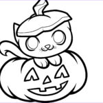 Halloween Pumpkin Coloring Best Of Photography Pumpkin Coloring Pages