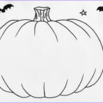 Halloween Pumpkin Coloring Best Of Stock Free Printable Pumpkin Coloring Pages For Kids