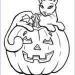 Halloween Pumpkin Coloring Inspirational Gallery Pumpkin Page Printable And Halloween Pages