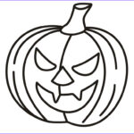 Halloween Pumpkin Coloring Luxury Gallery Free Printable Pumpkin Coloring Pages For Kids