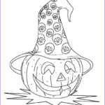 Halloween Pumpkin Coloring Luxury Photos Coloring Pages September 2011