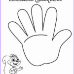 Hand Coloring Awesome Image Helping Hand Coloring Page Coloring Sky