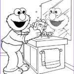 Hand Coloring Luxury Photos Hand Washing Coloring Pages For Preschoolers