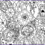 Hard Coloring Pages Best Of Photography Coloring Pages For Adults Abstract