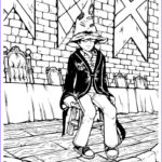 Harry Potter Adult Coloring Books Awesome Photos 70 Best Harry Potter Coloring Pages Images On Pinterest