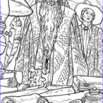 Harry Potter Adult Coloring Books Beautiful Gallery 70 Best Harry Potter Coloring Pages Images On Pinterest