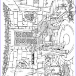 Harry Potter Adult Coloring Books Beautiful Images 210 Best Images About Harry Potter Coloring Pages On Pinterest