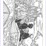 Harry Potter Adult Coloring Books Beautiful Photos 17 Best Images About Harry Potter Coloring Pages On
