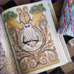 Harry Potter Adult Coloring Books Cool Photos 104 Best Harry Potter Images On Pinterest