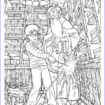 Harry Potter Adult Coloring Books Luxury Photos 24 Best Ideas About Adult Harry Potter Party On Pinterest