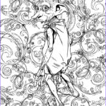 Harry Potter Adult Coloring Books New Photos Pottermania In Colour Life And Style