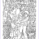 Harry Potter Coloring Awesome Photography Harry Potter Free Printable Coloring Pages Coloring Home